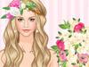Невеста: Яркие цвета