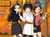 Осенняя мода 2