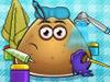 Мистер Pou