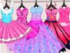 СуперБарби: Балерина