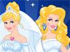 Золушка: День свадьбы