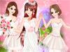 Сверкающая невеста