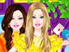 Барби: Принты