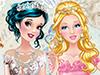 Принцессы: Выпускной