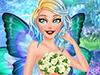 Барби: Лесная фея