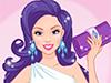 Барби: Новый наряд