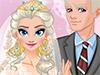 Эльза: День свадьбы