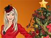 Насладись Рождеством