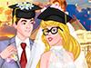 Свадьба в колледже